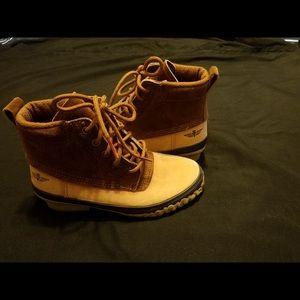 0de46a56eb2 Boots. Boots.  25  40. American Eagle Maisie Boots